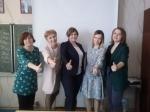 Двадцатая научно-практическая конференция работников образования Искитимского района