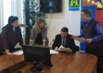 Депутаты выступили за снижение налога для предпринимателей-погорельцев