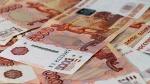 От 30 до 100 тысяч рублей получали  медики и педагоги в области в 2019 году