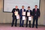 Определены лучшие администрации сельских советов Искитимского района