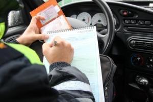 В Искитимском районе прошли профилактические мероприятия «Нетрезвый водитель»
