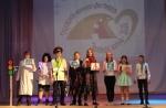 В Искитиме прошел конкурс-фестиваль юных инспекторов движения «Зеленая волна - 2020»