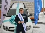 «Сибирский Антрацит» подвел итоги конкурса «Рабочий года — 2019»