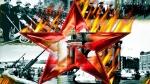 В Искитиме объявлен конкурс «Песни, опалённые войной»