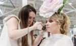 Искитимцев приглашают к участию в открытом отборочном туре Чемпионата по парикмахерскому искусству
