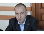 Глава Искитима назначил нового заместителя по экономике