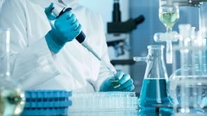 В Москве зафиксирована первая смерть пациента от коронавируса