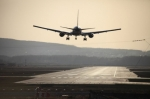 В Новосибирске установили всех пассажиров рейса, где нашли коронавирус