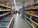 Минпромторг региона: повышенный спрос на продукты в Новосибирской области снижается