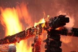 Хроника происшествий города Искитима за минувшую неделю