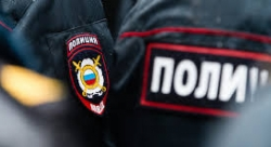 В поселке Линево и деревне Китерня задержаны подозреваемые в незаконном обороте наркотиков