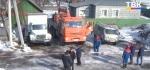В Искитимском районе прошли комплексно-штабные учения