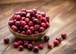 Топ-5 продуктов против весеннего авитаминоза