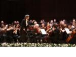 Концертные программы Седьмого Транссибирского Арт-Фестиваля, запланированные на март, переведены в формат Интернет-трансляций и ТВ-трансляций.