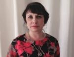Педагог детсада «Росинка» Елена Некрасова – победитель всероссийского конкурса