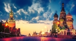 В Москве с 30 марта введен всеобщий режим изоляции