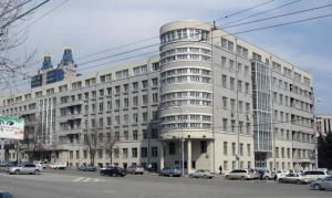 В Новосибирской области дополнили список товаров первой необходимости