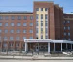 На 2 апреля в Искитиме подтвержденных случаев коронавируса нет