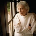 Пожилые работающие искитимцы могут уйти на больничный до 19 апреля