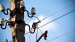 8 апреля не будет света в некоторых домах Искитима