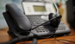 17 апреля в общественной приемной Губернатора НСО пройдут «прямые телефонные линии»