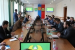 В Искитиме состоялась сессия Совета депутатов города