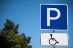 Госавтоинспекторы призывают водителей Искитима не нарушать правила парковки