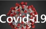 В Искитиме подтверждено 2 случая заболевания коронавирусом