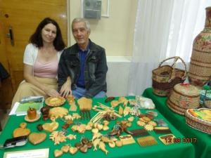 Семья Поповых из Искитимского района стала победителем регионального этапа всероссийского конкурса «Семья года»