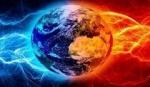 Сильнейшая магнитная буря в конце мая 2020 года
