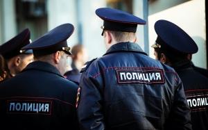 Межмуниципальный Отдел МВД России «Искитимский» приглашает на службу