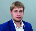Александр КОЗАЧЕНКО:  «Поддержка избирателей  удваивает силы»