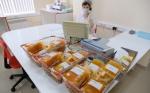 В Новосибирской области начали переливать плазму крови с антителами к коронавирусу