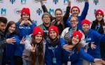 Продолжается регистрация на форум молодежи Новосибирской области «PROрегион»