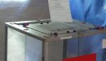 В областной избирательной комиссии считают, что при голосовании в Искитиме произошла ошибка, а не нарушение