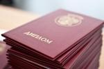 Выпускники медицинского колледжа в Искитиме получили документы об окончании обучения
