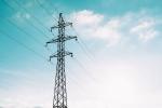 С 1 июля выросли тарифы на электроэнергию