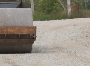 Какие дороги будут отремонтированы в Искитиме в этом году