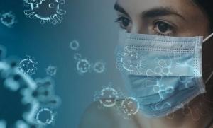 Новый рекорд заболевших коронавирусом в Новосибирской области