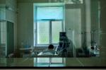 Новосибирские больницы начали получать новое оборудование для борьбы с коронавирусом