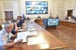 В Новосибирской области возобновляют работу летние кафе и веранды