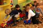В Искитиме по нацпроекту будет введен новый современный детский сад