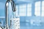 Качество питьевой воды для искитимцев улучшится