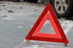 Смертельное ДТП произошло ночью в Искитимском районе