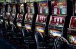 Жителя Искитима обвиняют в незаконной организации азартных игр