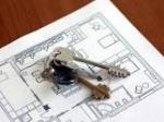 Жители двух многоквартирных домов в Искитиме в ближайшее время получат ключи от новых квартир.