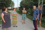 Жители ряда улиц Искитима решили обратиться к губернатору по поводу непрекращающегося гула со стороны кондитерской фабрики