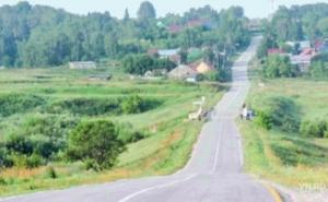 В государственную программу комплексного развития сел на следующий год попали Улыбино и Преображенка