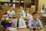 Бесплатное питание и проверки на наркотики: что еще изменится в школе с 1 сентября