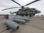 Выставка техники и вооружения «АРМИЯ-2020» открылась в Новосибирске. Как туда добраться